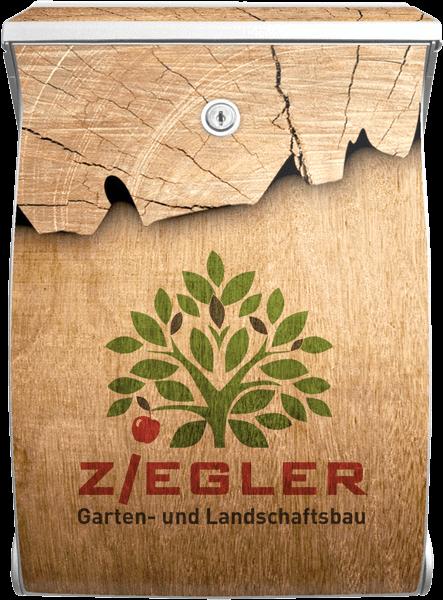 Garten Und Landschaftsbau Teltow stellenangebot gärtner in für stahnsdorf kleinmachnow teltow